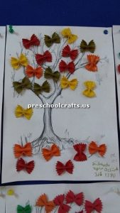 autumn-theme-craft-ideas-for-pre-school