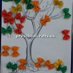 autumn-theme-craft-ideas-for-preschool