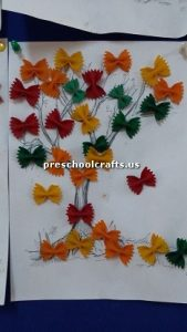 autumn-theme-crafts-ideas-for-pre-school