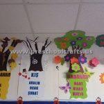 autumn-winter-spring-summer-seasons-craft-ideas-for-preschool