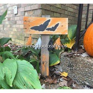 bat-art-activities-garden