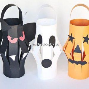 bat-craft-idea-preschooler