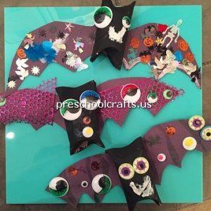 bat-craft-idea-with-toilet-paper