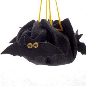 bat-craft-ideas