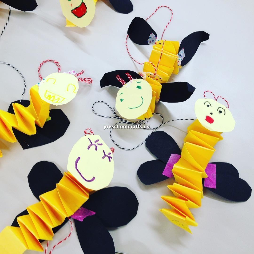 bee art projects for preschool bee craft ideas for preschool preschool crafts 641