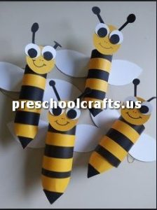 bee-craft-ideas-for-toddler