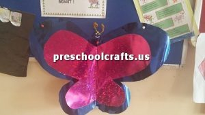 butterfly-craft-for-kids