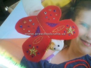 butterfly-puppet-activity-for-kindergarten
