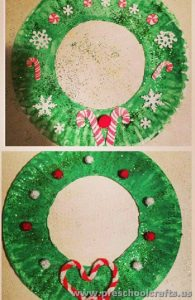christmas-card-craft-ideas-for-kids
