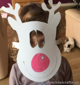 christmas-crafts-for-kindergarten