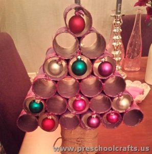 christmas-tree-craft-ideas-for-kids