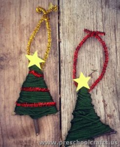 christmas-tree-craft-ideas-for-preschool