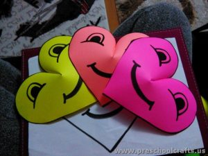 colored-3d-heart-making-for-kids