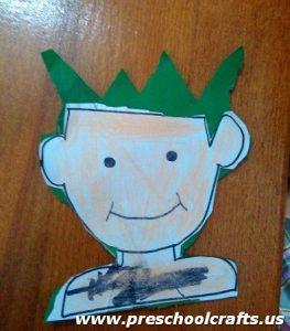 cut-paste-activities-for-preschool