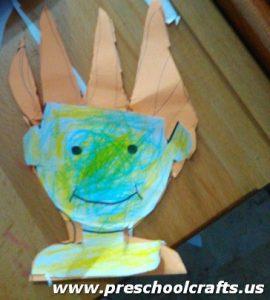 cut-paste-craft-ideas
