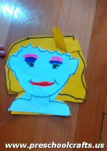 cut-paste-craft-ideas-for-kids