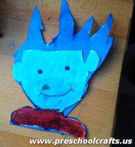 cut-paste-craft-ideas-for-preschool