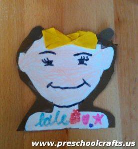 cut-paste-hair-craft-ideas-for-preschool