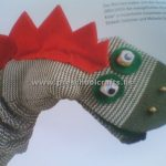 dragon-puppet-crafts-idea-for-teachers