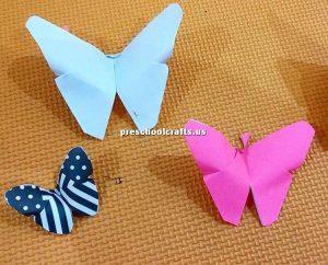 easy-preschool-crafts-idea