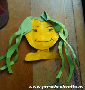 fine-motor-craft-ideas-for-kids