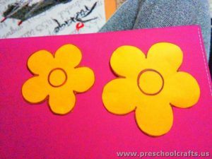 flower-craft-ideas