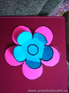 flower-craft-ideas-for-teachers