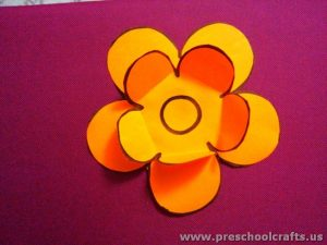 flower-crafts-for-kindergarten