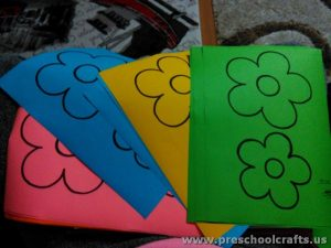 flowers-craft-ideas-for-preschool