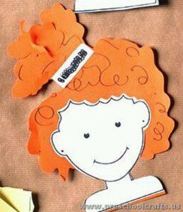 fun-cut-make-activities-for-kids
