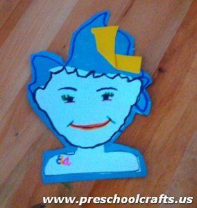 hair-craft-ideas-for-children