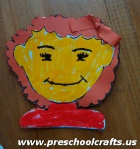 hair-craft-ideas-for-kids
