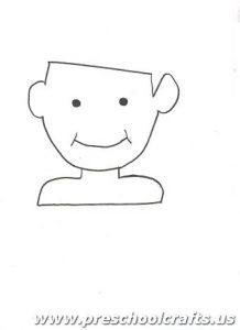 hair-craft-ideas-for-preschoolers