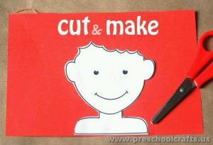 hair-cut-and-make-activity-for-kids