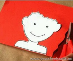 hair-cut-and-make-activity-for-preschool