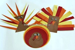 happy-thanksgiving-craft-ideas-for-kids