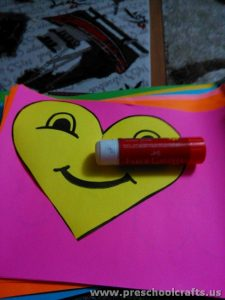 heart-craft-ideas-for-preschool