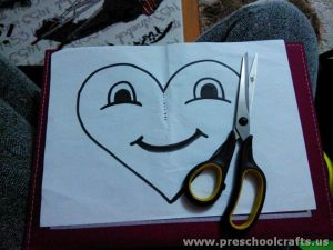 heart-crafts-for-preschoolers