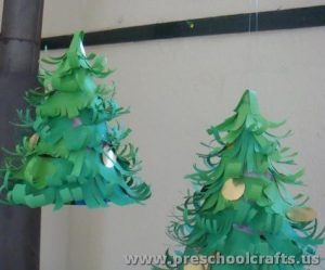 new-year-crafts-for-kids