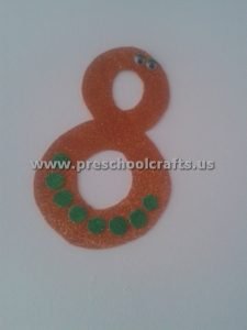 numbers-8-eight-craft-ideas-for-preschool