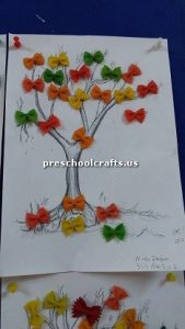 preschool-autumn-craft-ideas
