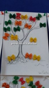 preschool-autumn-theme-craft-ideas