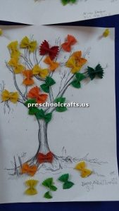 preschool-autumn-theme-crafts-ideas
