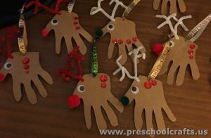 preschool-craft-ideas-for-christmas
