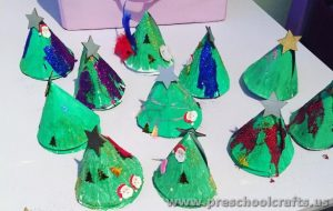 preschool-craft-ideas-for-new-year