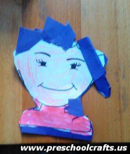 preschool-cut-paste-crafts