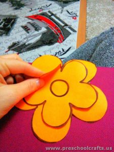 preschool-flower-craft-ideas
