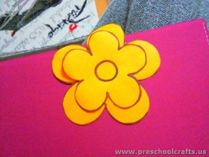 preschool-flower-crafts