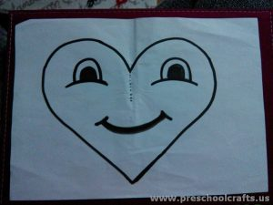 preschool-heart-craft-ideas