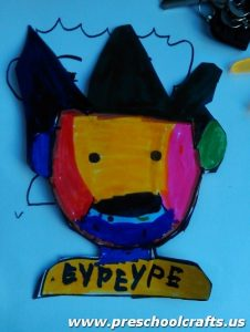 primary-school-cut-paste-crafts